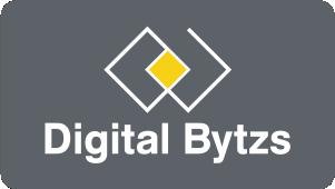 digital-bytzs-footer-logo