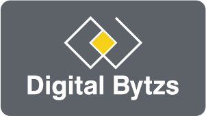 digital-bytzs-footer-logo