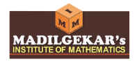 madilgekar-coaching-institute