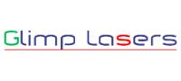 glimplasers-logo