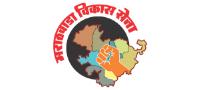 marathwada vikas sena