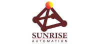 sunrise-automation-logo