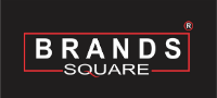 brands-square-logo
