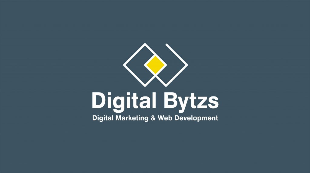 digital-bytzs-logo