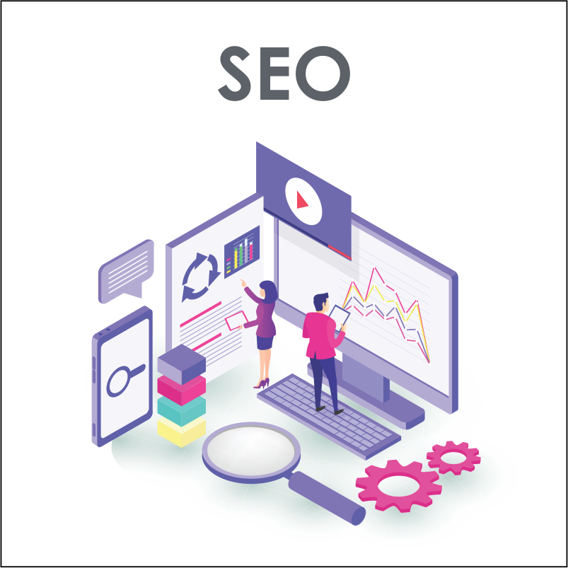seo-services-digital-bytzs