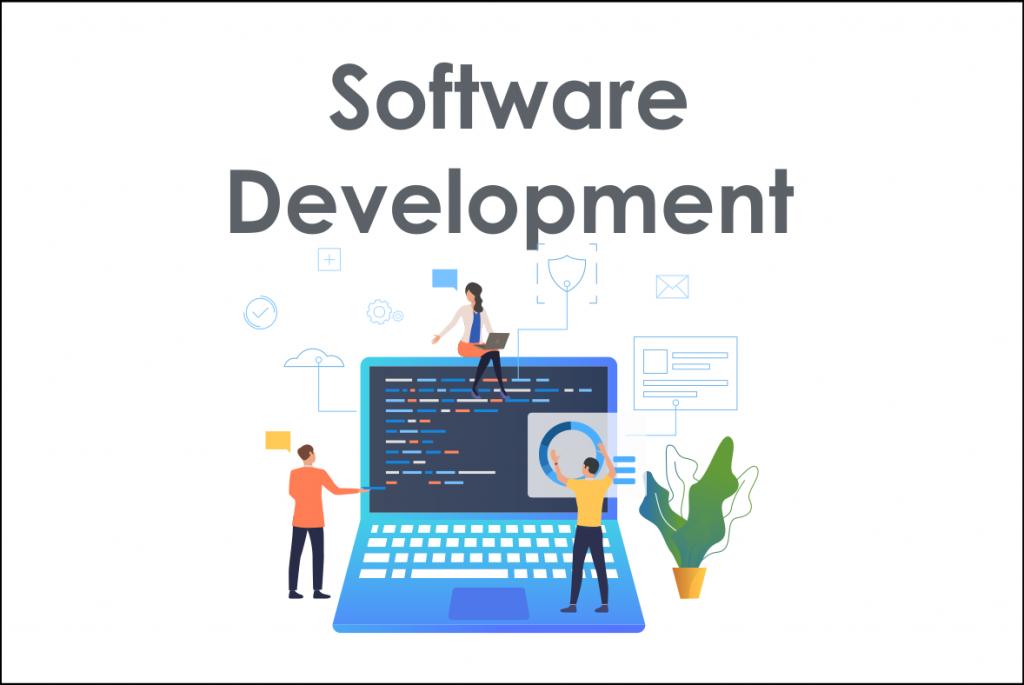 software-development-services-in-aurangabad