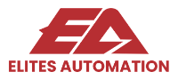 elites-automation-logo