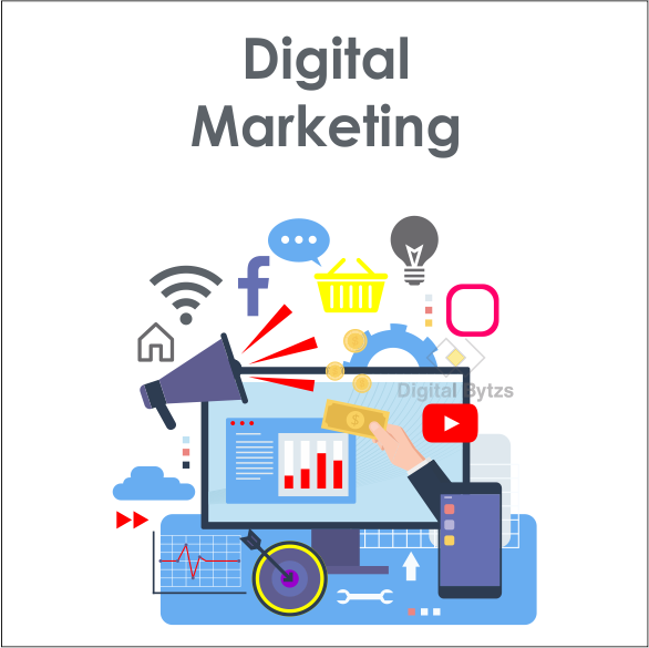 digital-marketing-in-aurangabad