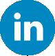 digital-bytzs-linkedin-profile