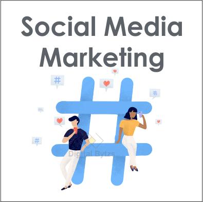 social-media-marketing-in-aurangabad