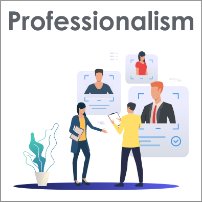 proffesional-websites
